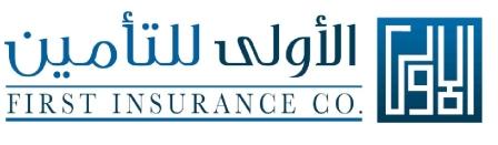 Our Associated Insurance Companies Mednet