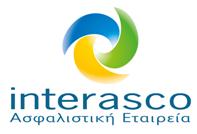 Our Associated Insurance Companies Mednet 4