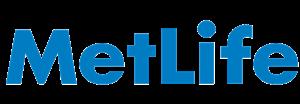 Our Associated Insurance Companies Mednet 11